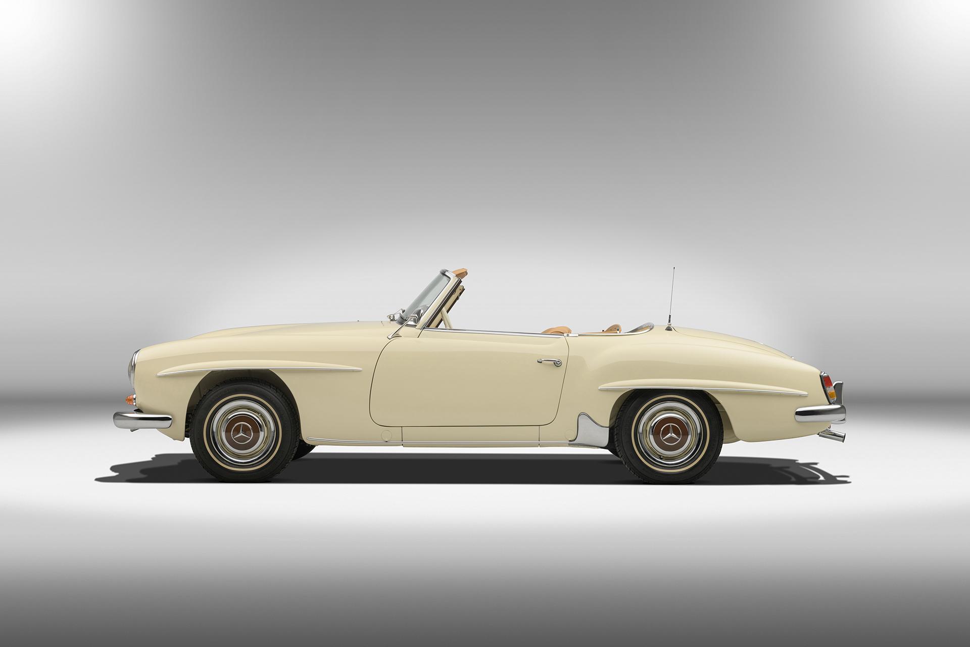 1950-W121-Profile