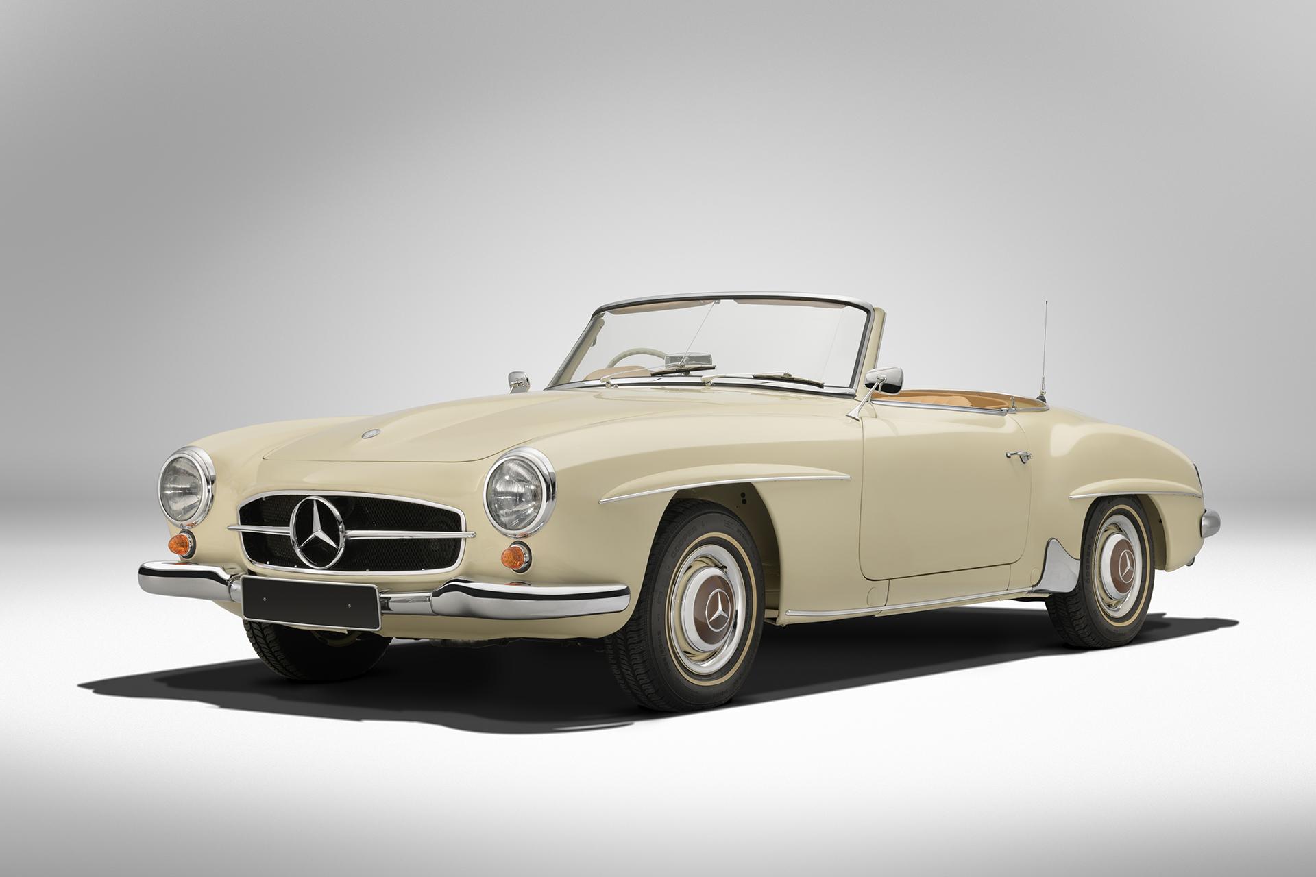 1950-W121
