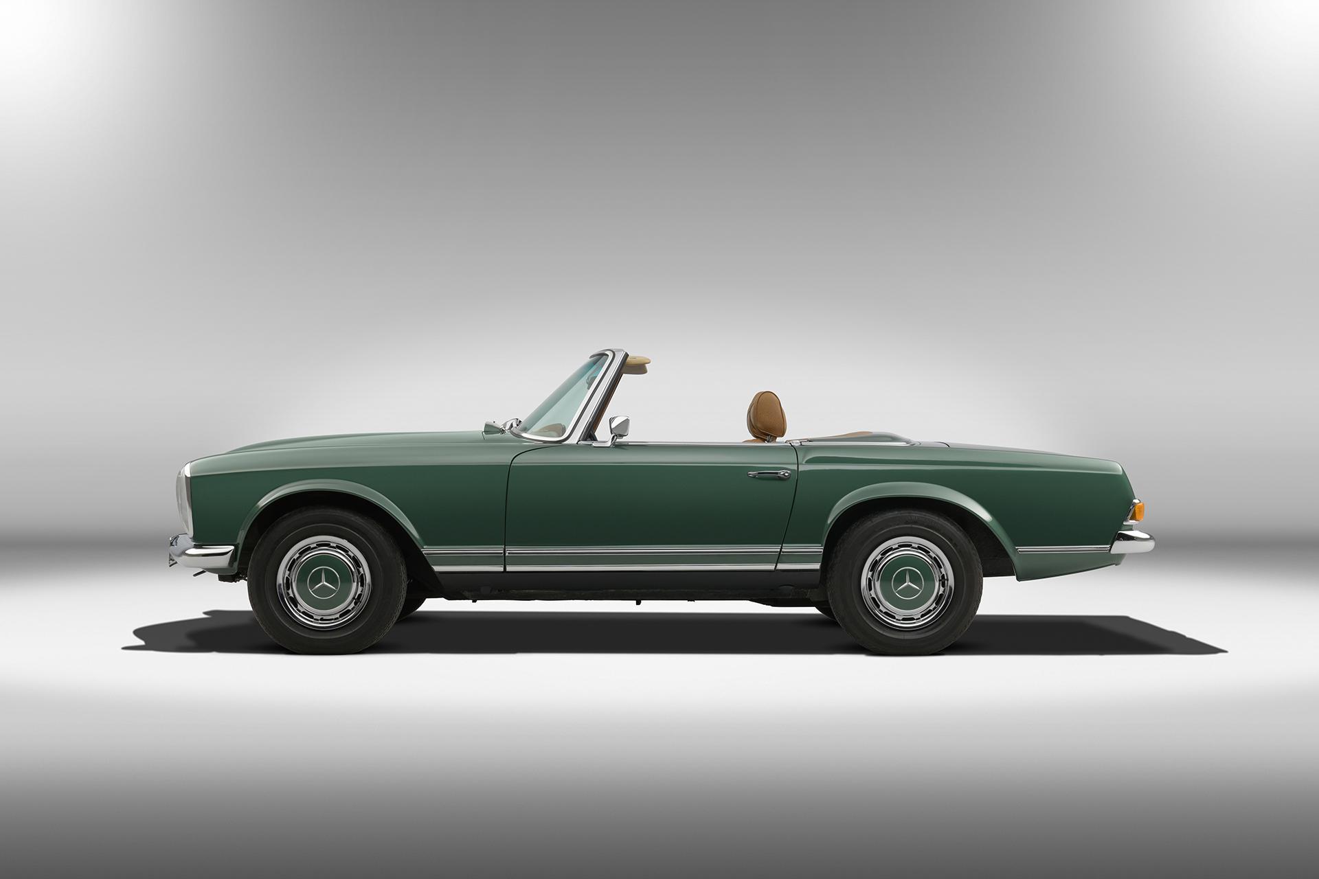 1960-R113-Profile