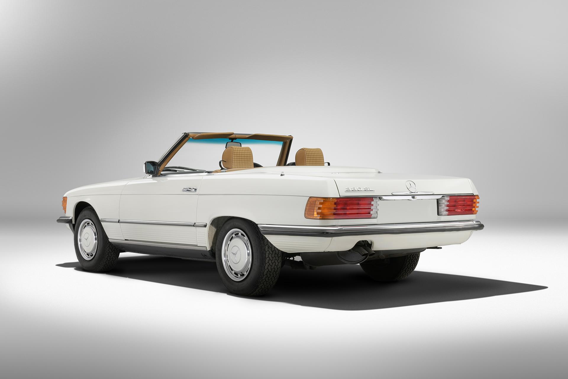 1970-R107