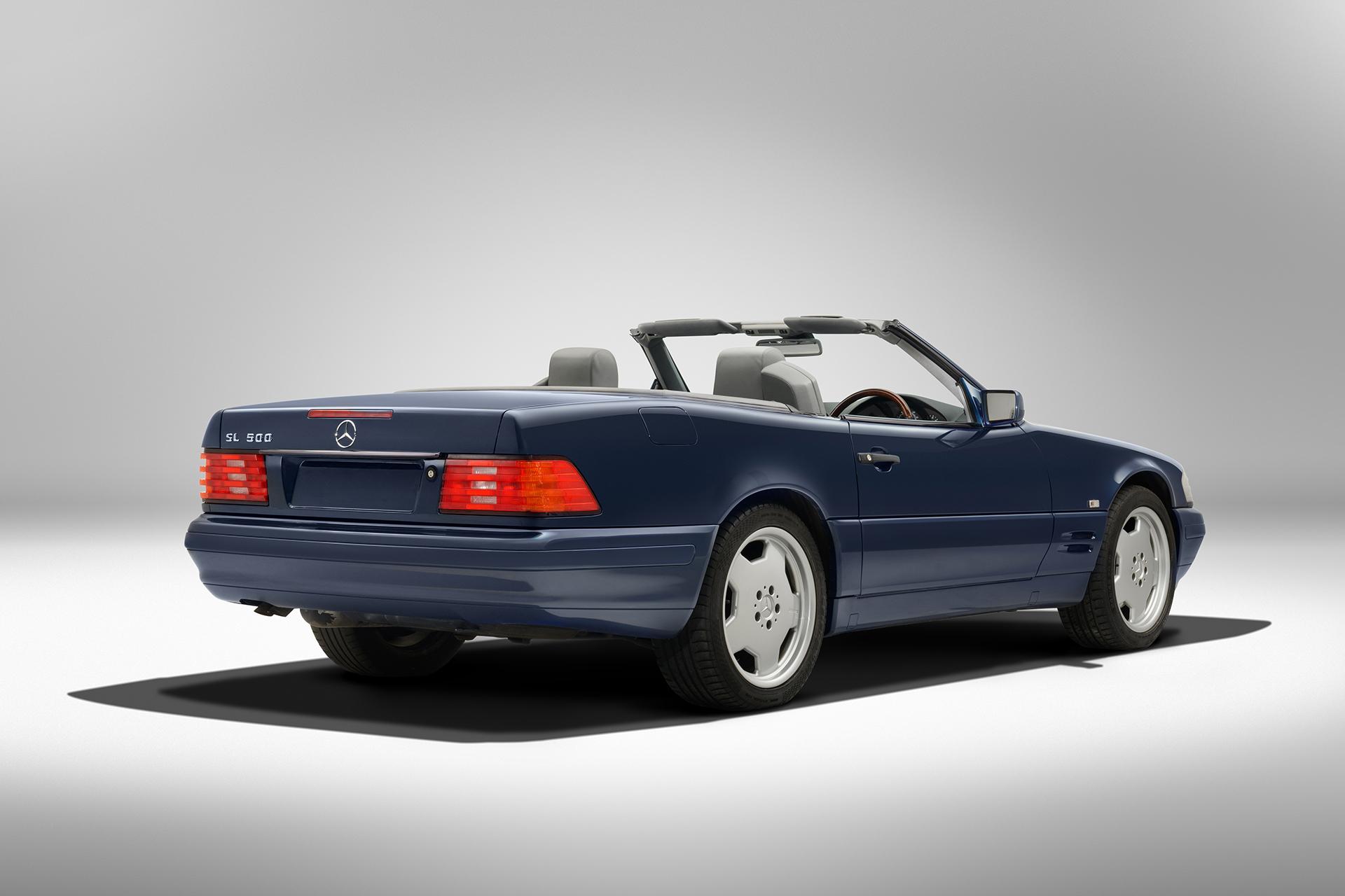 1990-R129